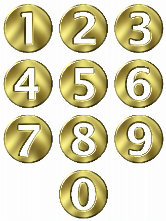 Learn About Numerology Readings